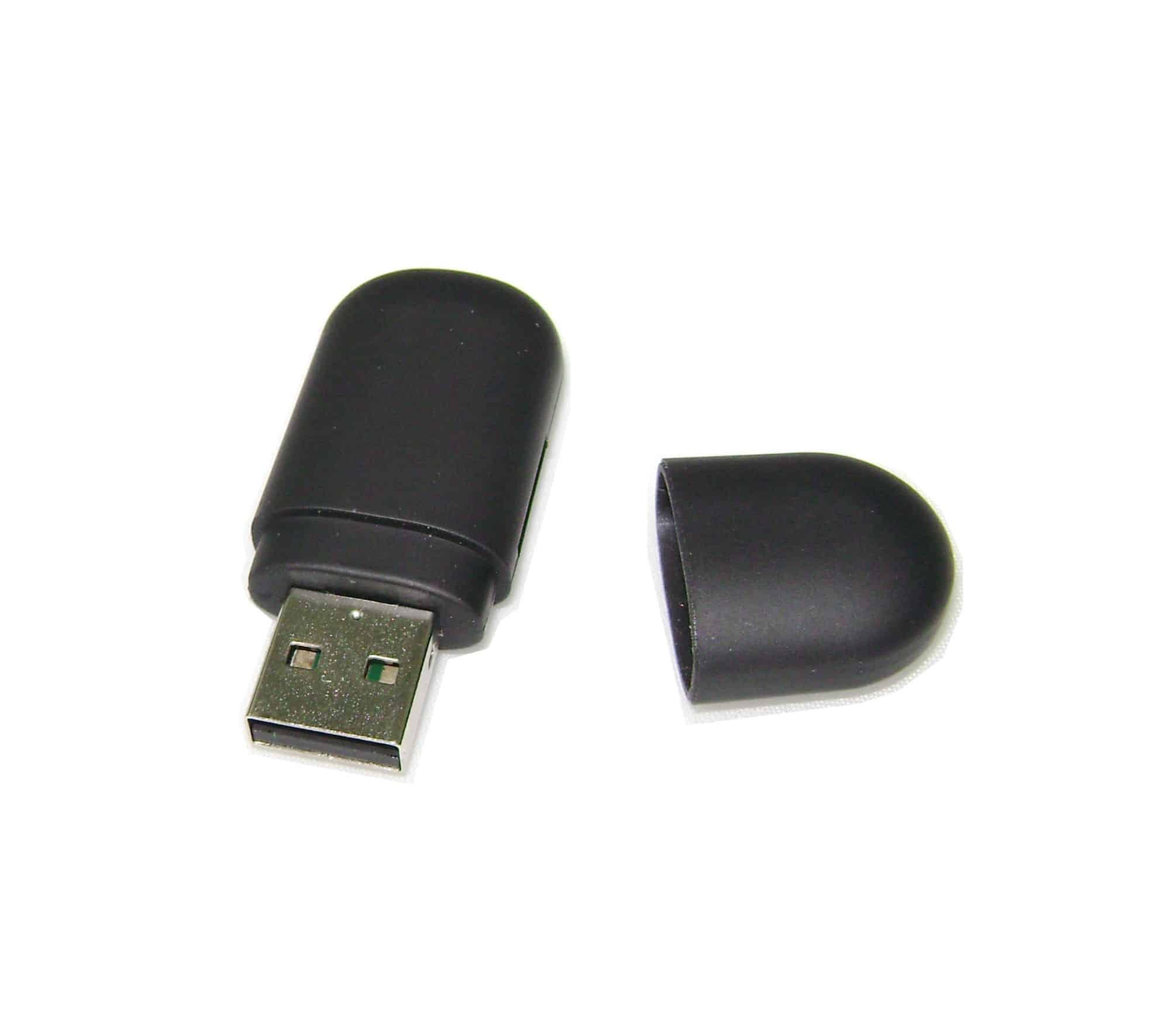 MINI CÁMARA ESPÍA OCULTA EN MEMORIA USB PENDRIVE HD 960P