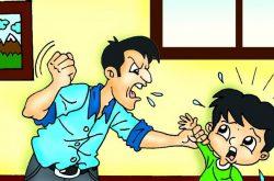 Cómo demostrar el maltrato infantil