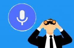 Cómo detectar o localizar un micrófono espía en tu casa