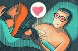 Guía para descubrir una infidelidad