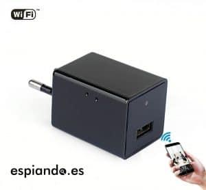 ENCHUFE-ESPIA-TIPO-IPHONE-CON-CAMARA-WIFI