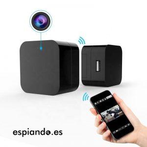 ENCHUFE-ESPIA-USB-CON-CAMARA-WIFI