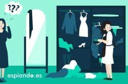 La empleada del hogar roba ¿Qué hacer?