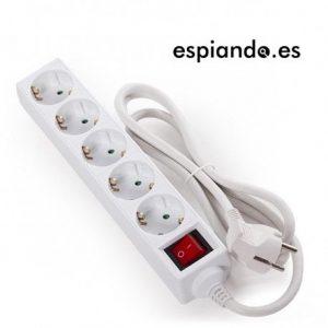 REGLETA-CON-MICROFONO-ESPIA-GSM